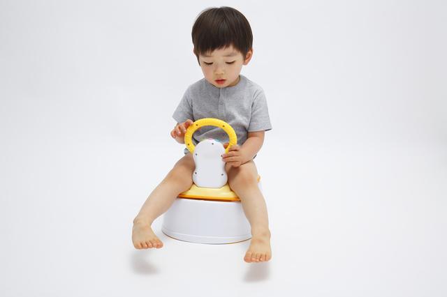 子供の泌尿器科